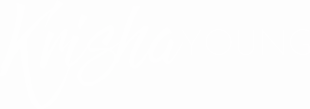 krisha-young-logo-white